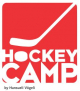 Hockey Camp 2020